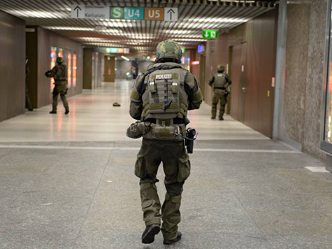 Munique_atentado_julho_2016