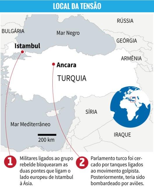 Turquia_mapa_golpe