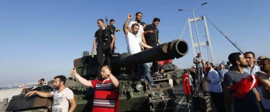 Turquia_populacao_golpe_estado
