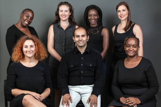 AfricaCheck_jornalistas