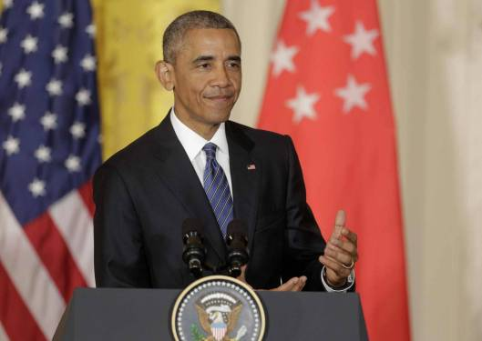 Barack_obama_agosto_2016