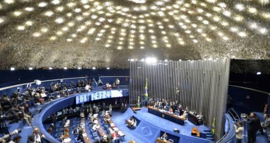 Brasil_congresso_2016