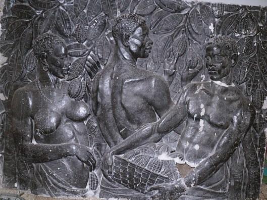 Escravatura_africa_mural