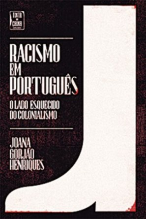 Livro_racismo_em_portugues