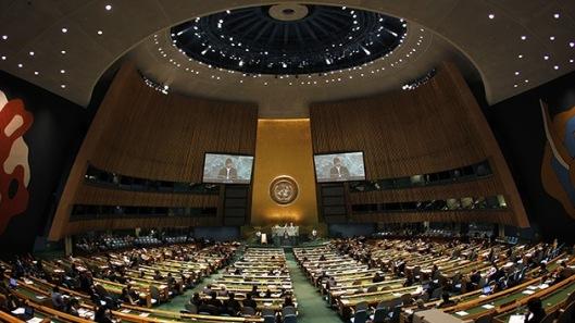 ONU_Sala_plenaria