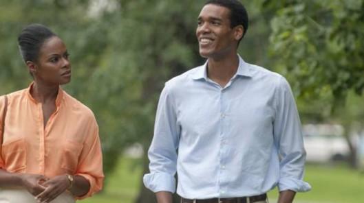 Parker-Sawyers-Tika-Sumpter-Barack_michelle_obama-filme