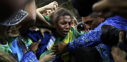 Rafaela_silva_judo_brasil