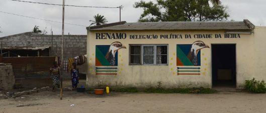 Renado_sede_beira
