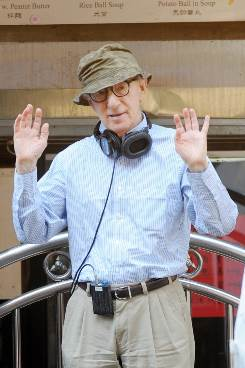 Woody_allen_getty Images
