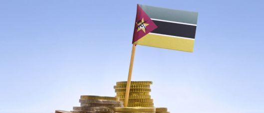 bandeira_mocambique_moedas