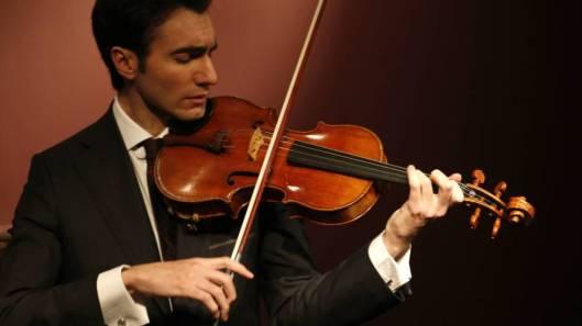 stradivarius_violino