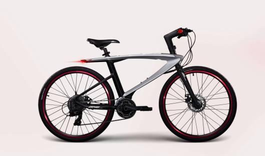 bicicleta_electronica_2017