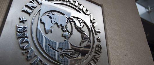 fundo_monetario_internacional