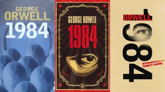 george_orwell_livro_1984