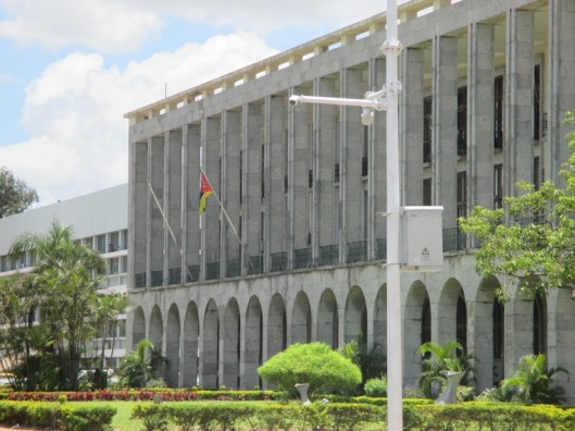governo_mocambique_maputo
