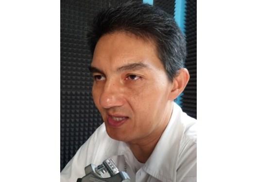 joao-carlos-bispo_chimoio
