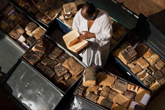 livros_leitura_africa