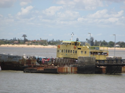 maputo_catembe_ferry_boat