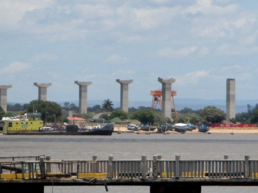maputo_katembe_ponte