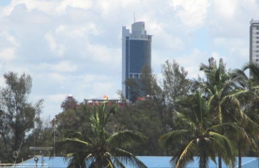 maputo_torre_banco_mocambique_2017