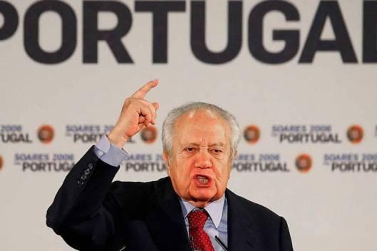 mario-soares-portugal