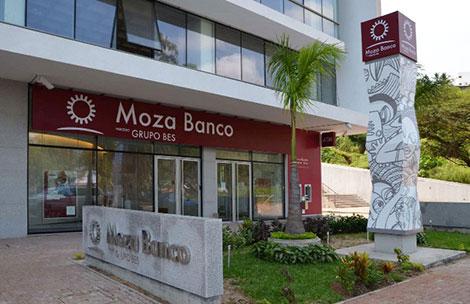 moza_banco_dependencia