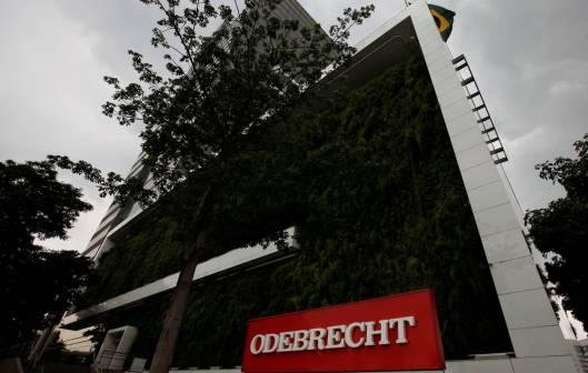 odebrecht_brasil_sede