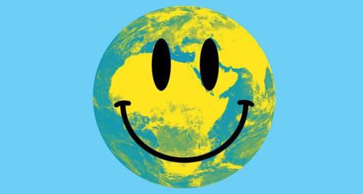 planeta_mundo_meme_feliz