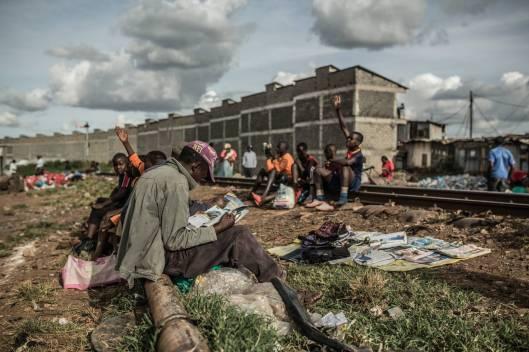 pobreza_quenia