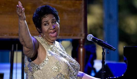 aretha_franklin_abril_2016