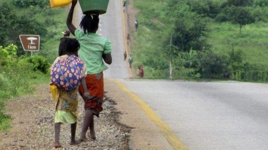 estrada_nacional_pessoas