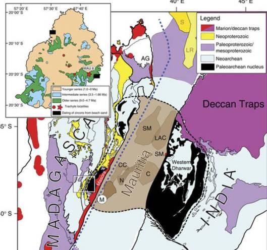 gondwana-continente_indico-mapa-a