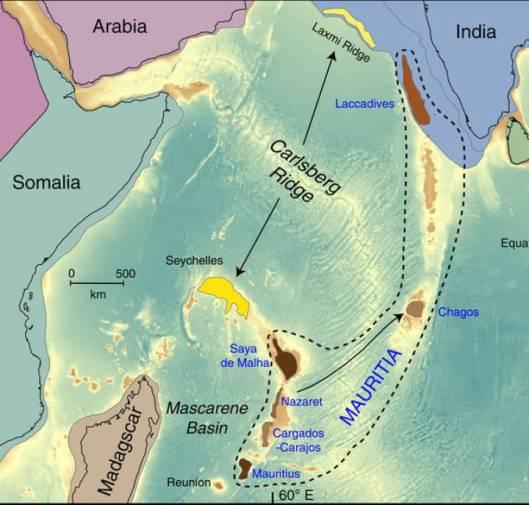gondwana-continente_indico-mapa