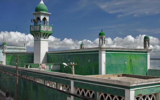 ilha-de-mocambique-mesquita