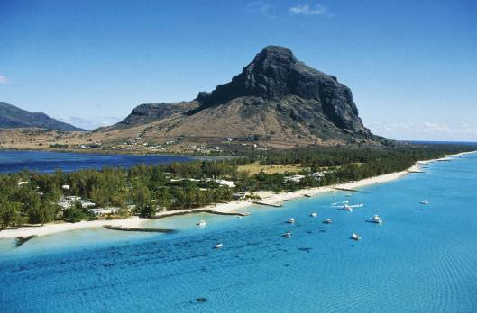 ilhas_mauricias
