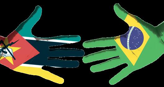 mocambique_brasil_cooperacao_maos