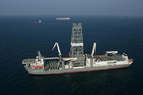 petroleo_navio_prospeccao