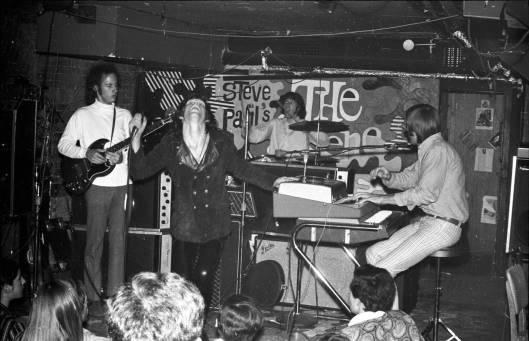 the_doors_1967