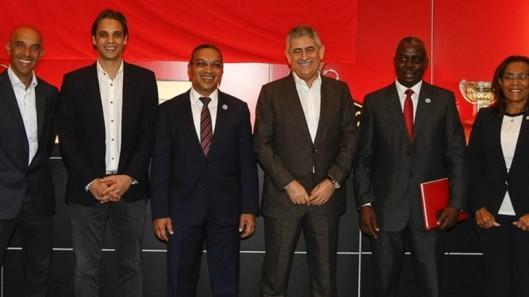 Benfica_mocambique