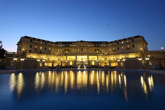 Hotel_polana_fachada_traseira