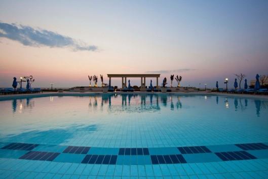 Hotel_polana_piscina