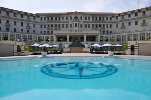 Hotel_polana_piscina_1