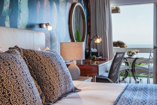Hotel_polana_quarto_1