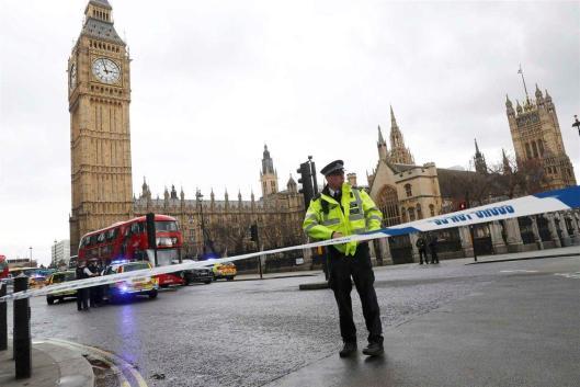 Londres_ataque_terrorista