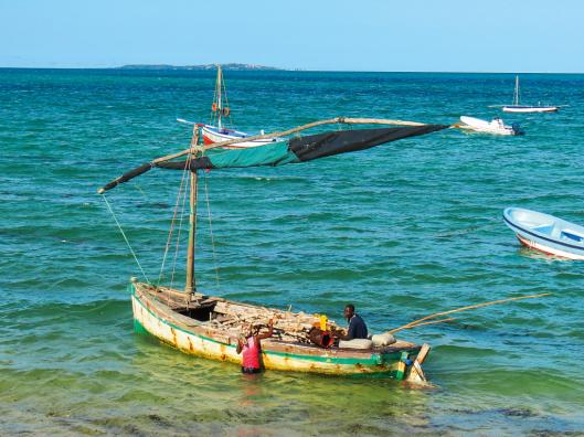 Mocambique_turismo_vida_barcos