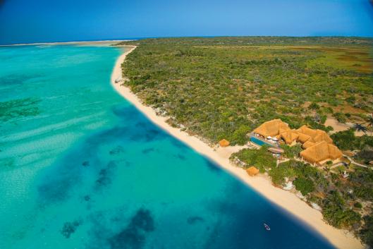 Mocambique_turismo_vida_praia