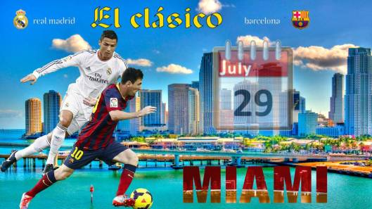 Real_madrid_barcelona_usa