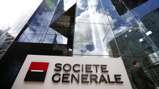societe_generale_banco
