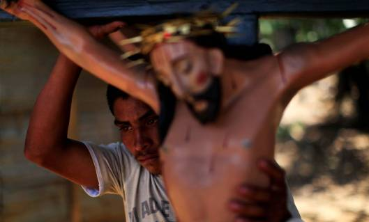 Jesus_cristo_cruz