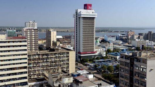 Maputo_BIM_baixa_cidade